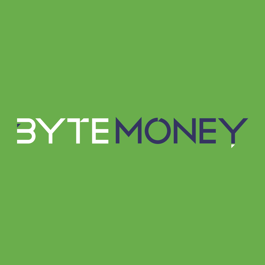 Byte Money